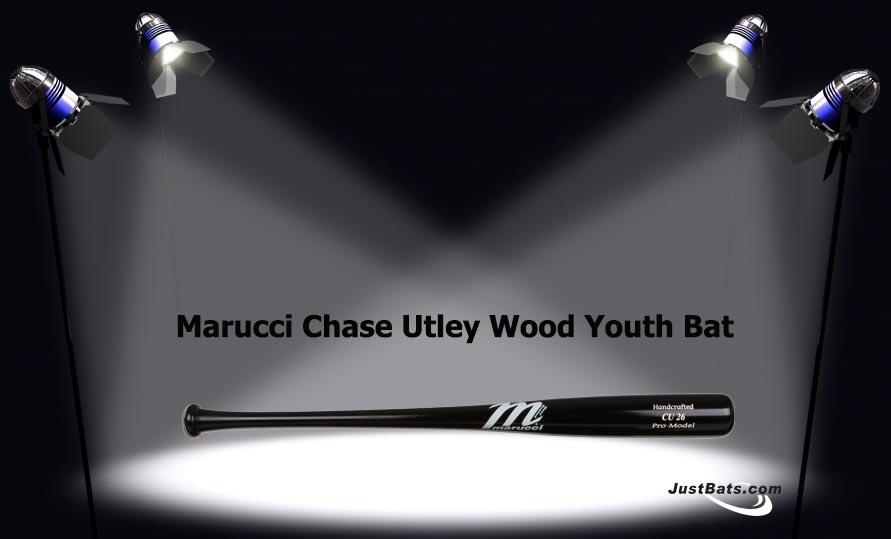 Bat Review Chase Utley Youth Bat 2.jpg