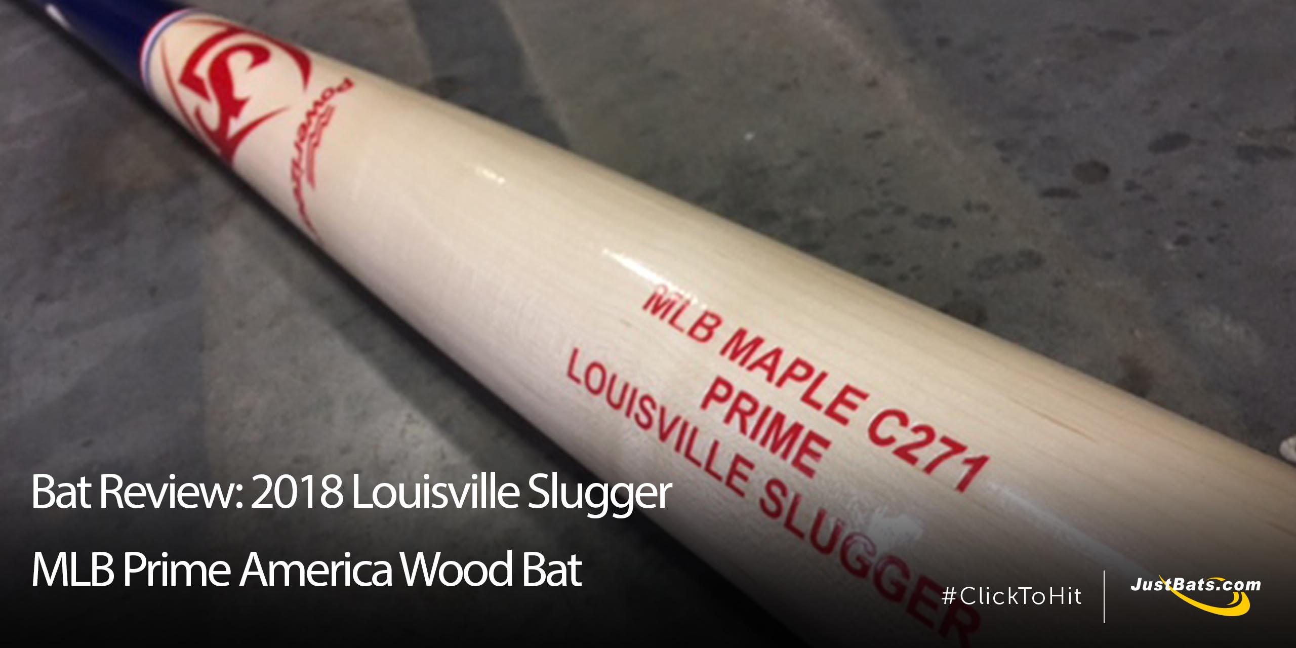 Bat Review LS MLB Prime America - Blog-1.jpg