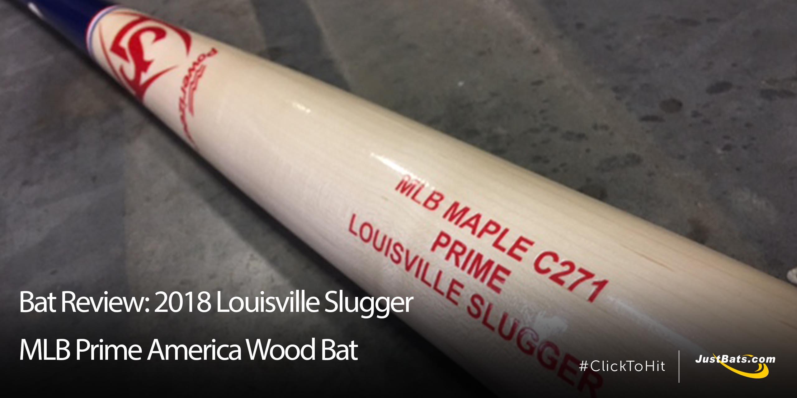 Bat Review LS MLB Prime America - Blog-1.jpg