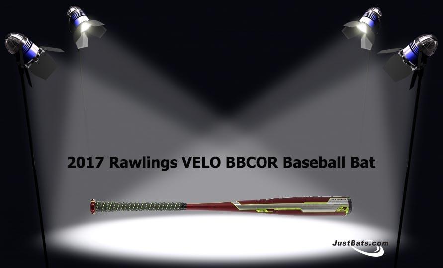 Bat Spotlight Rawlings VELO.jpg