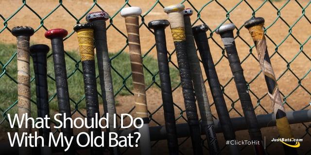 Bat Trade In - Blog.jpg