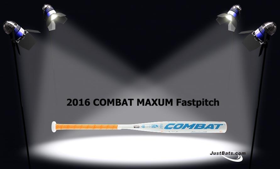 Bat_Spotlight_COMBAT_MAXUM_Fastpitch.jpg