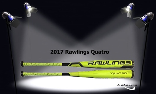 Bat_Spotlight_Rawlings_Quatro-2.jpg