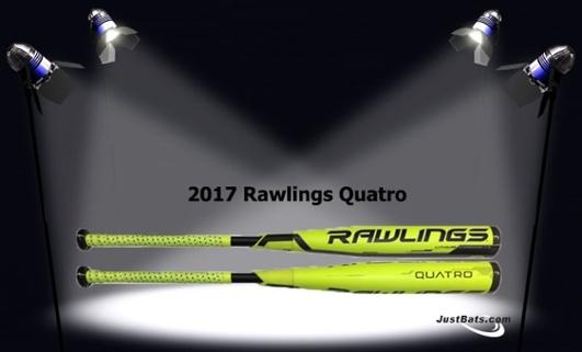 Bat_Spotlight_Rawlings_Quatro-2.jpg