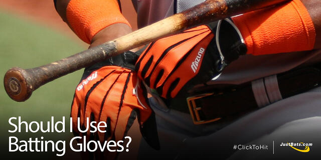 Batting Gloves - Blog.jpg
