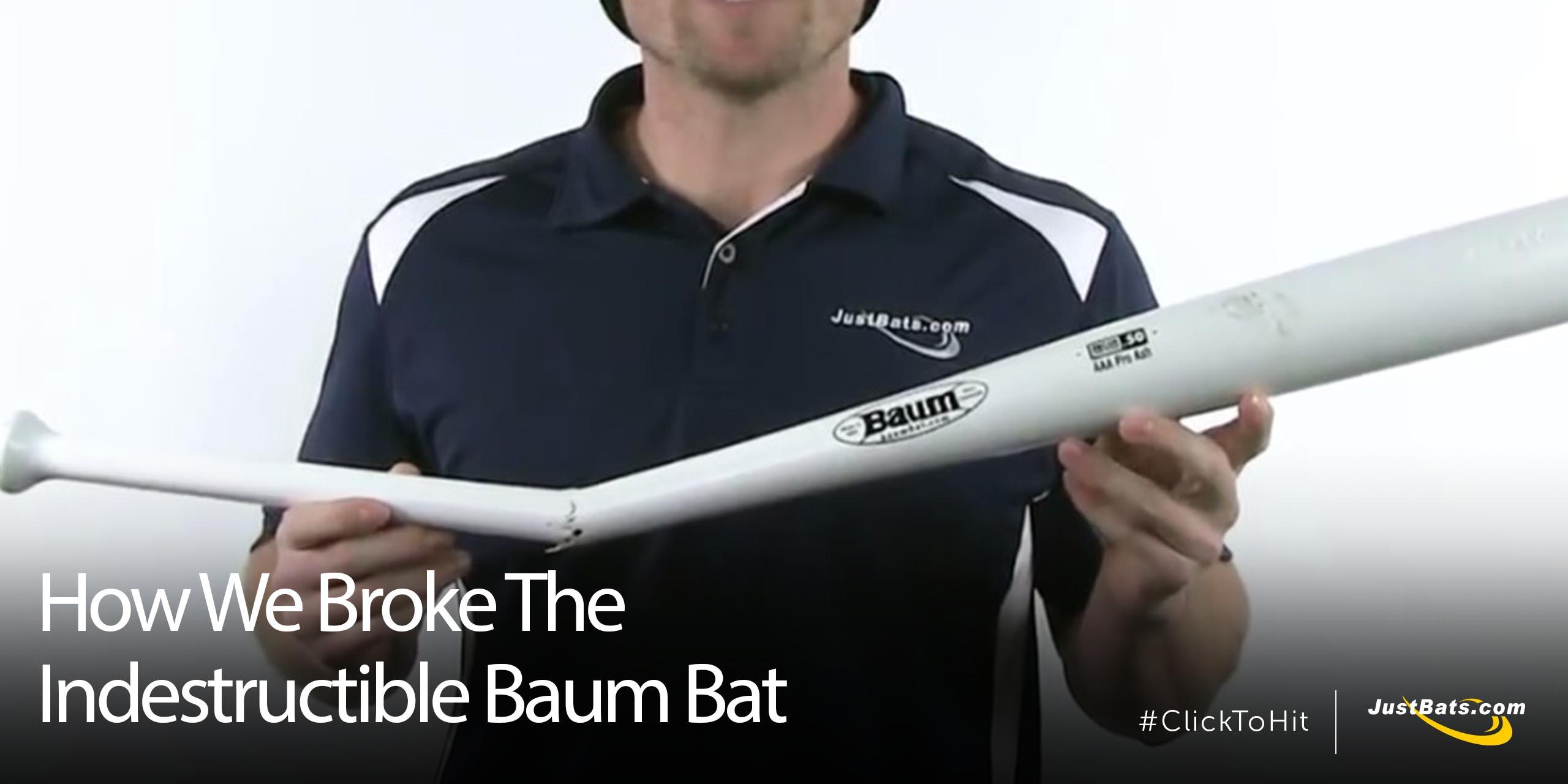 Baum Bat - Blog.jpg