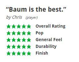 Baum Bat Is The Best.jpg