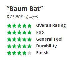 Baum Bat Review.jpg