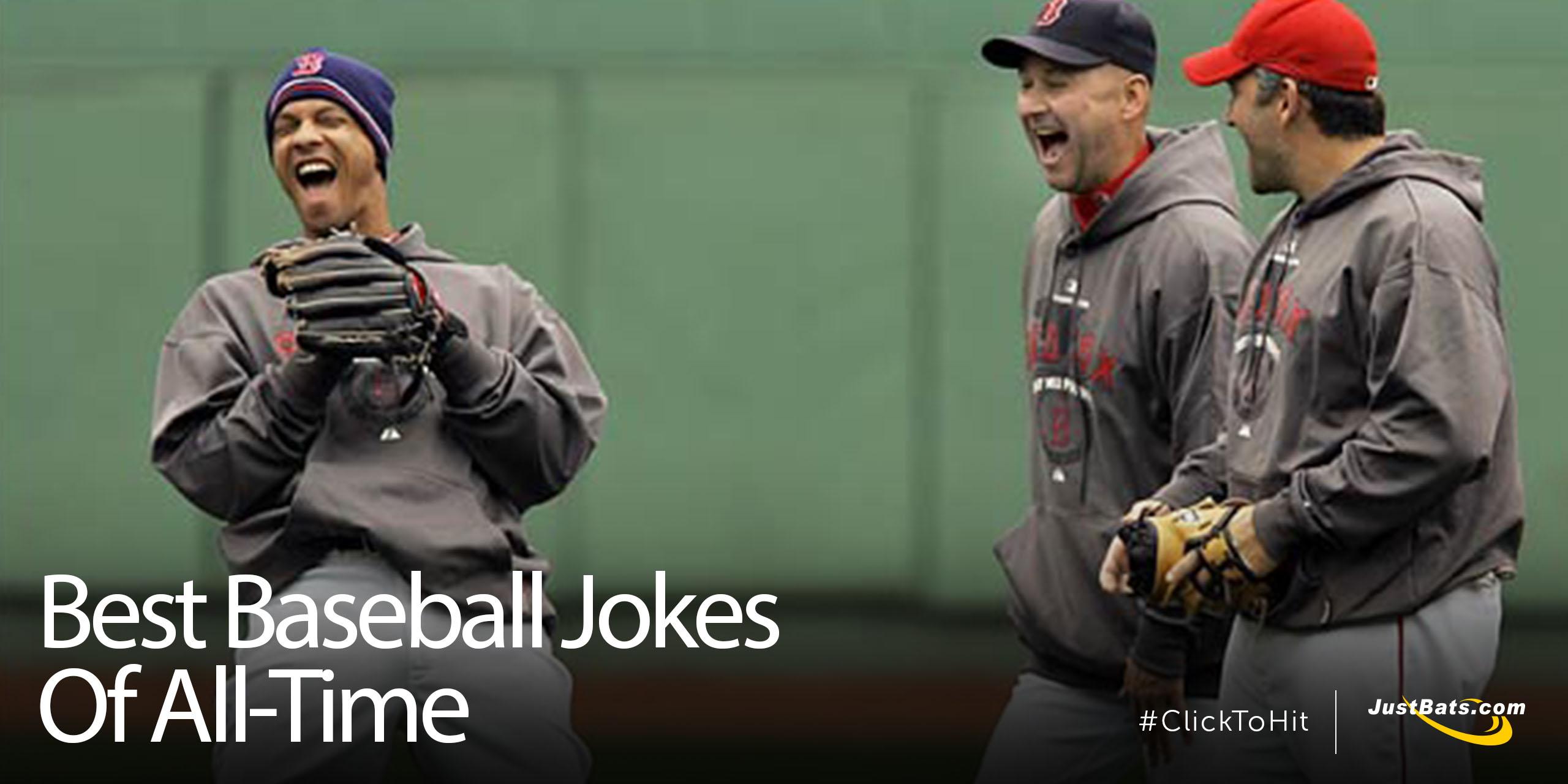 Best Baseball Jokes - Blog.jpg
