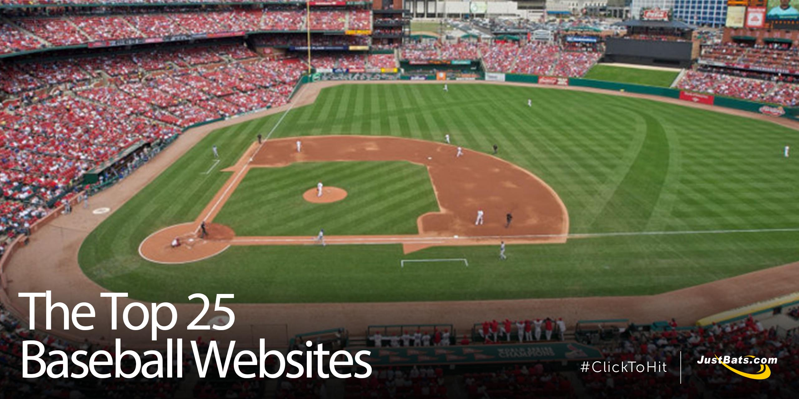 Best Baseball Websites - Blog.jpg
