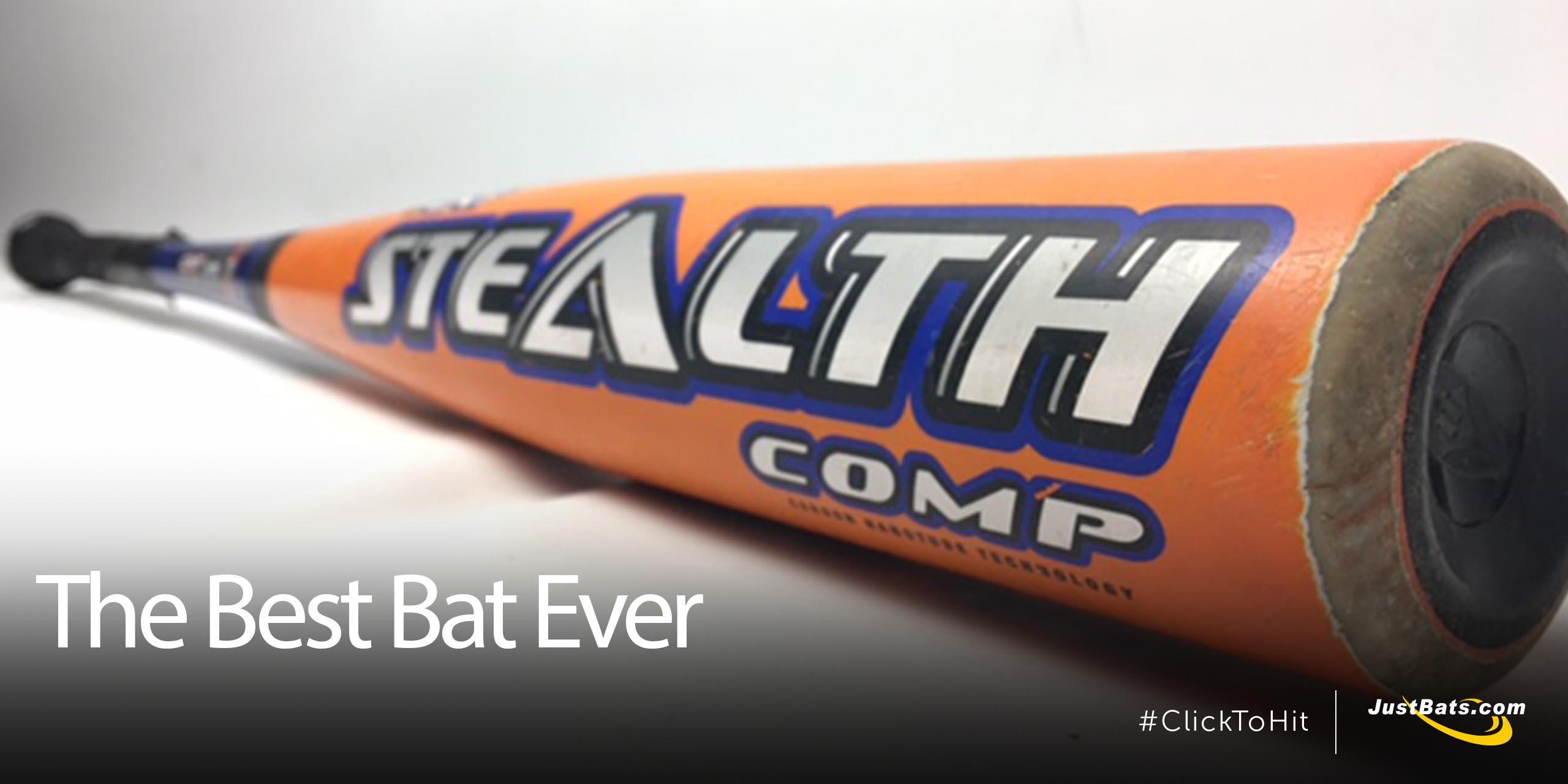 Best Bat Ever - Blog.jpg