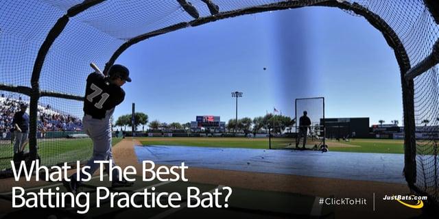 Best Batting Practice Bat - Blog.jpg