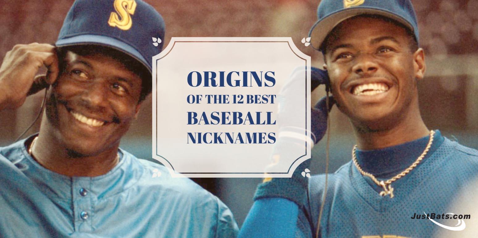 Best Nicknames.jpg