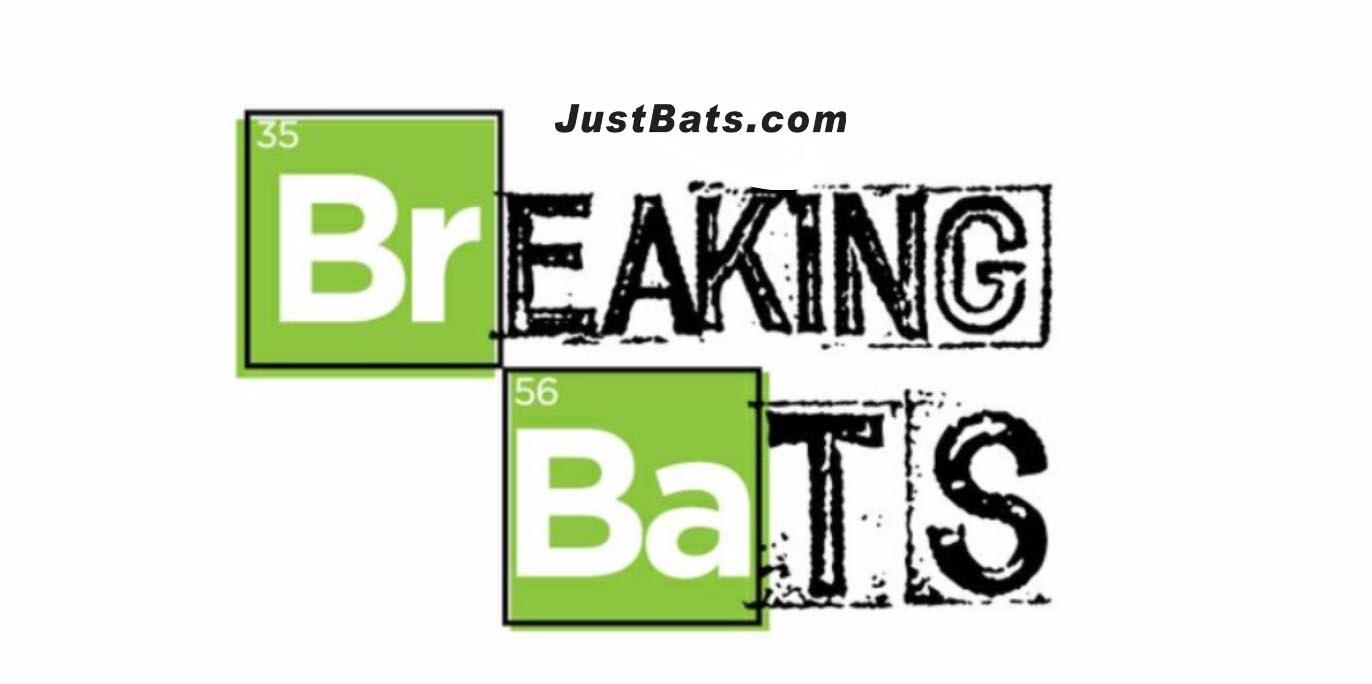 Breaking Bats.jpg
