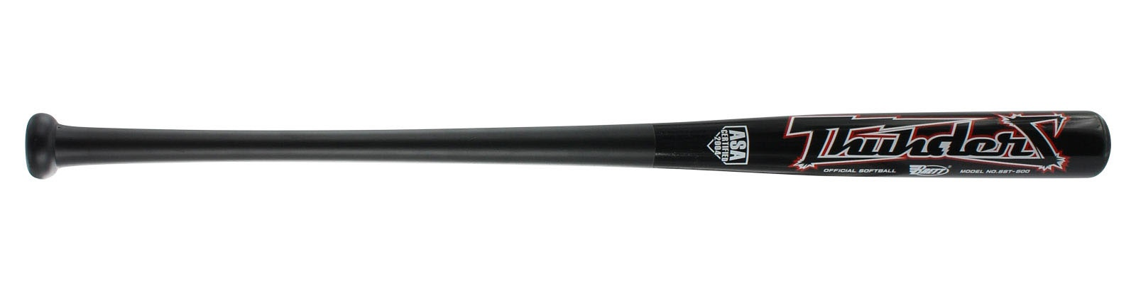 Brett Bros Thunder Slow Pitch Softball Bat.jpg