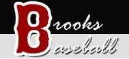 Brooks Baseball.jpg