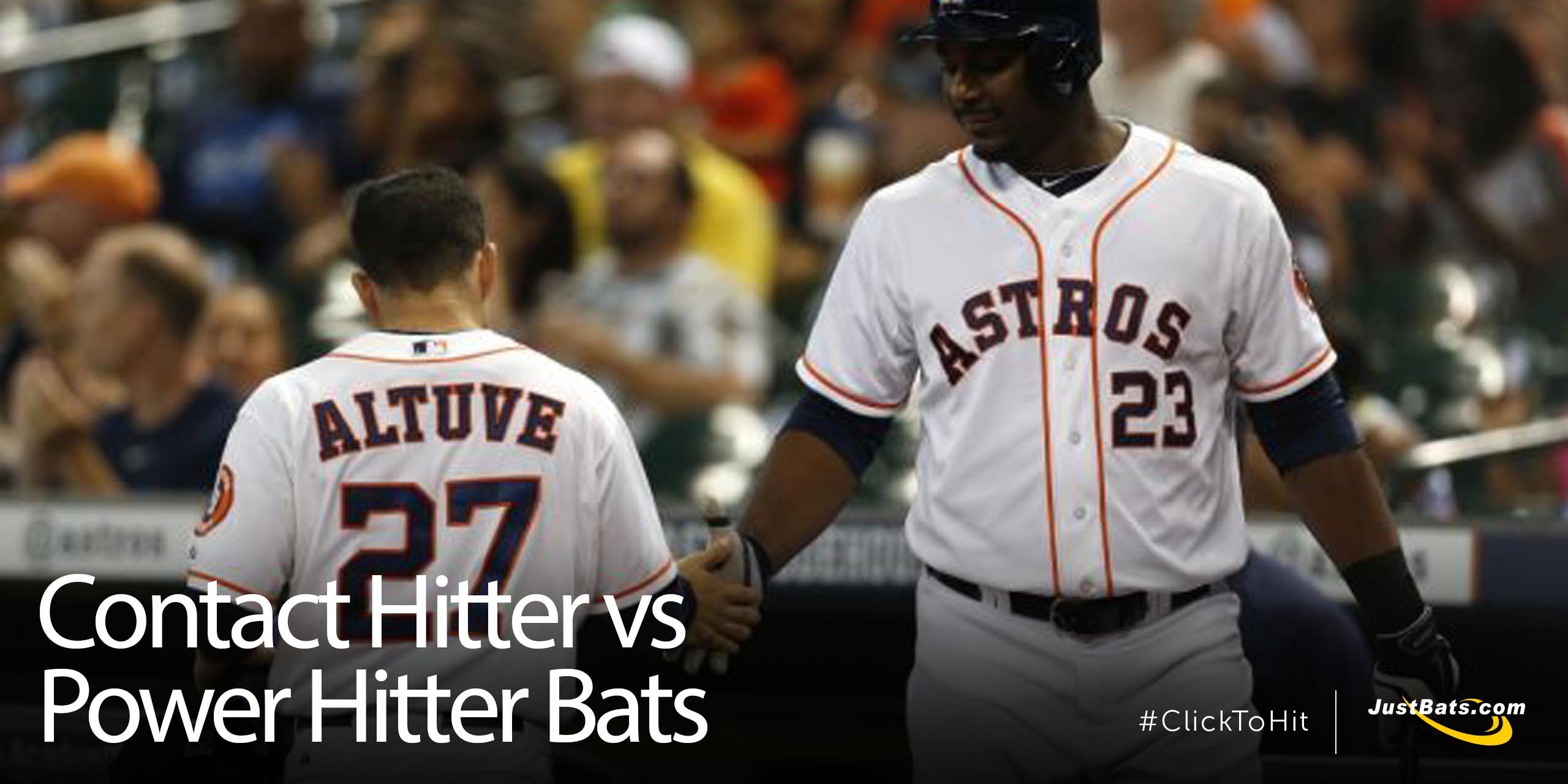 Contact Hitter vs Power Hitter Bats - Blog.jpg