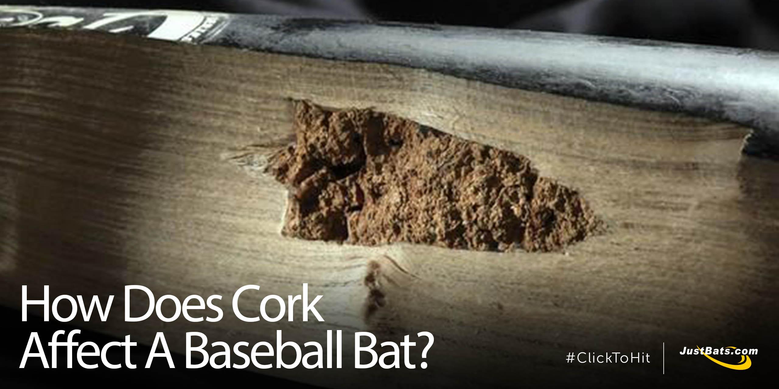 Cork Bat - Blog.jpg