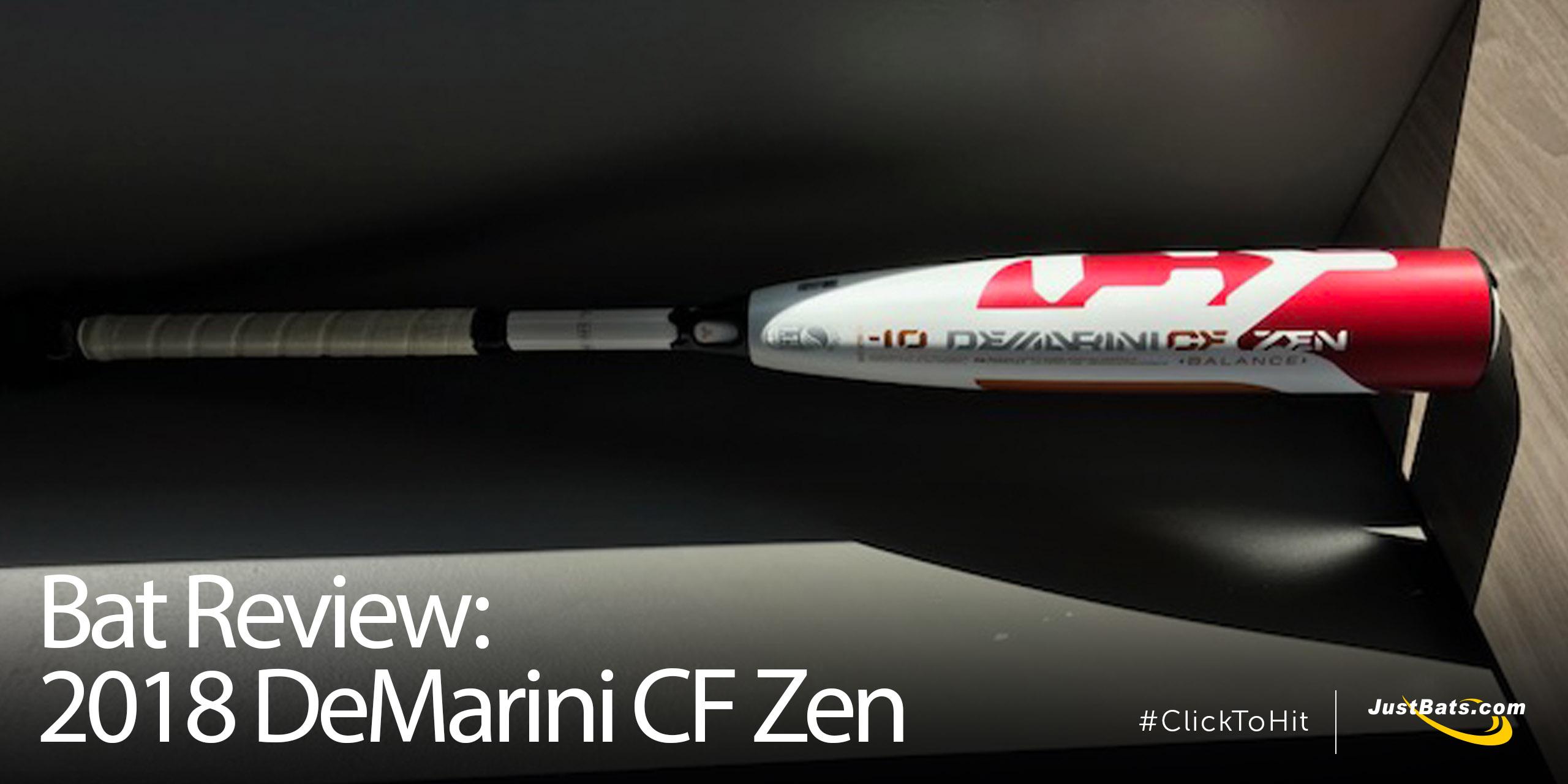 DeMarini CF Zen - Blog.jpg