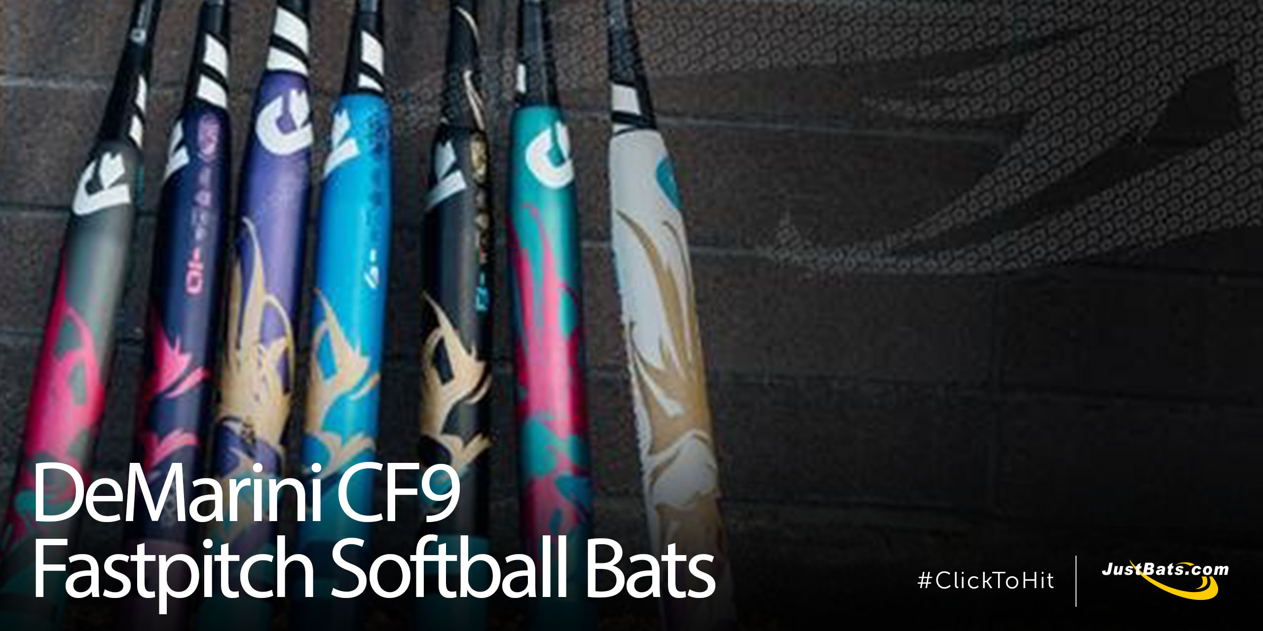 DeMarini CF9 - Blog.jpg