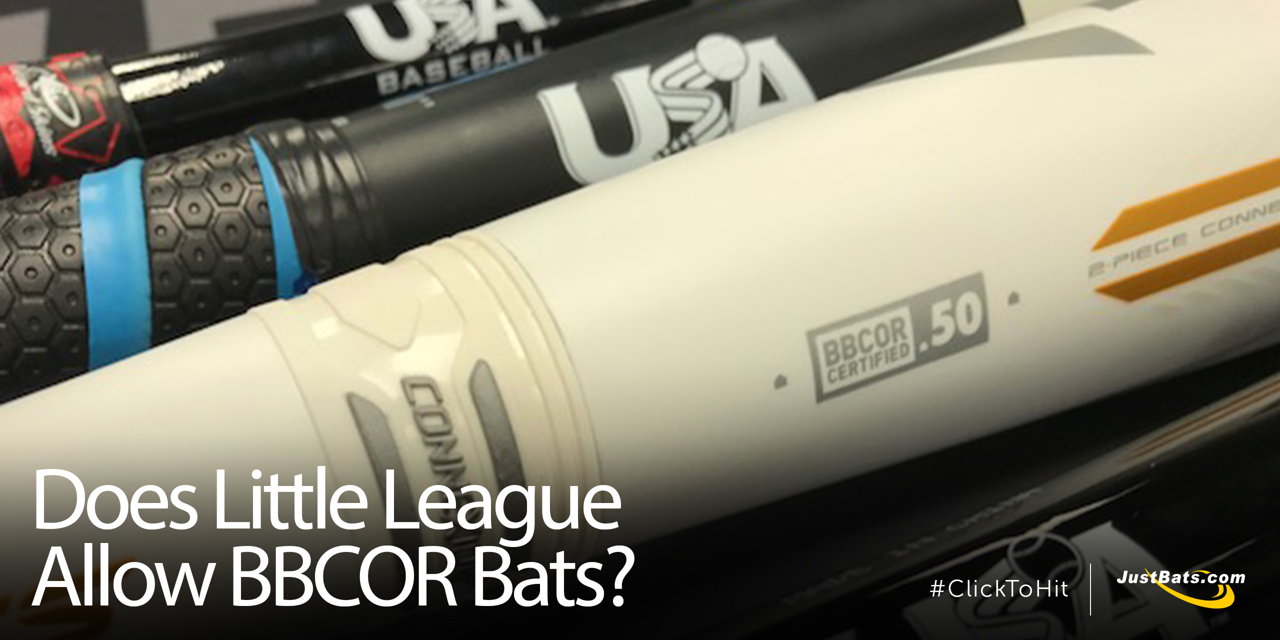 Does Little League Allow BBCOR Bats - Blog.jpg