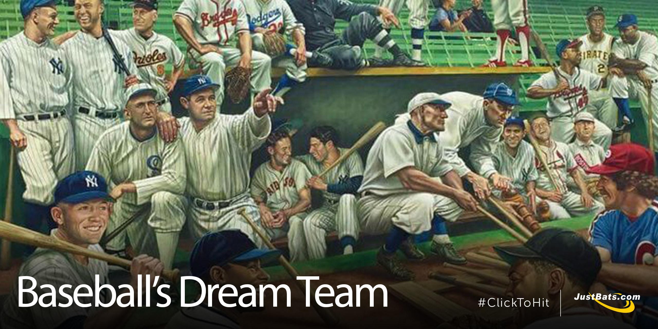 Dream Team - Blog.jpg