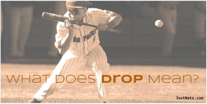 Drop_Means-1.jpg