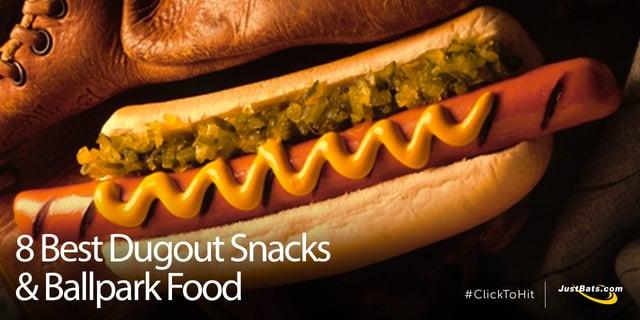 Dugout Snacks - Blog.jpg