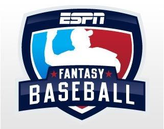ESPN Fantasy Baseball.jpg