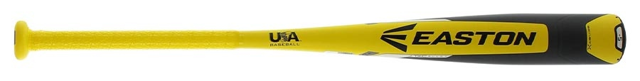 Easton Beast X Little League Bat