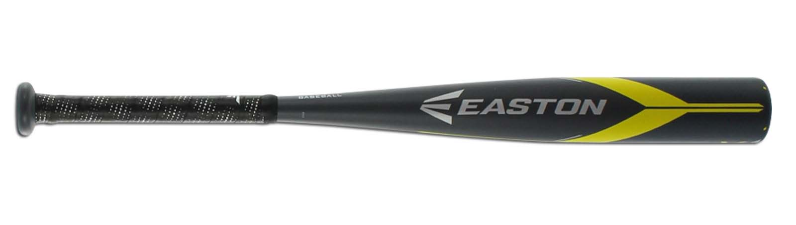 Easton Ghost X USA Tee Ball Bat.jpg