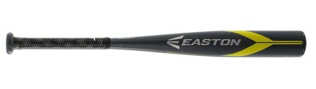 Easton Ghost X USA Tee Ball Bat.jpg