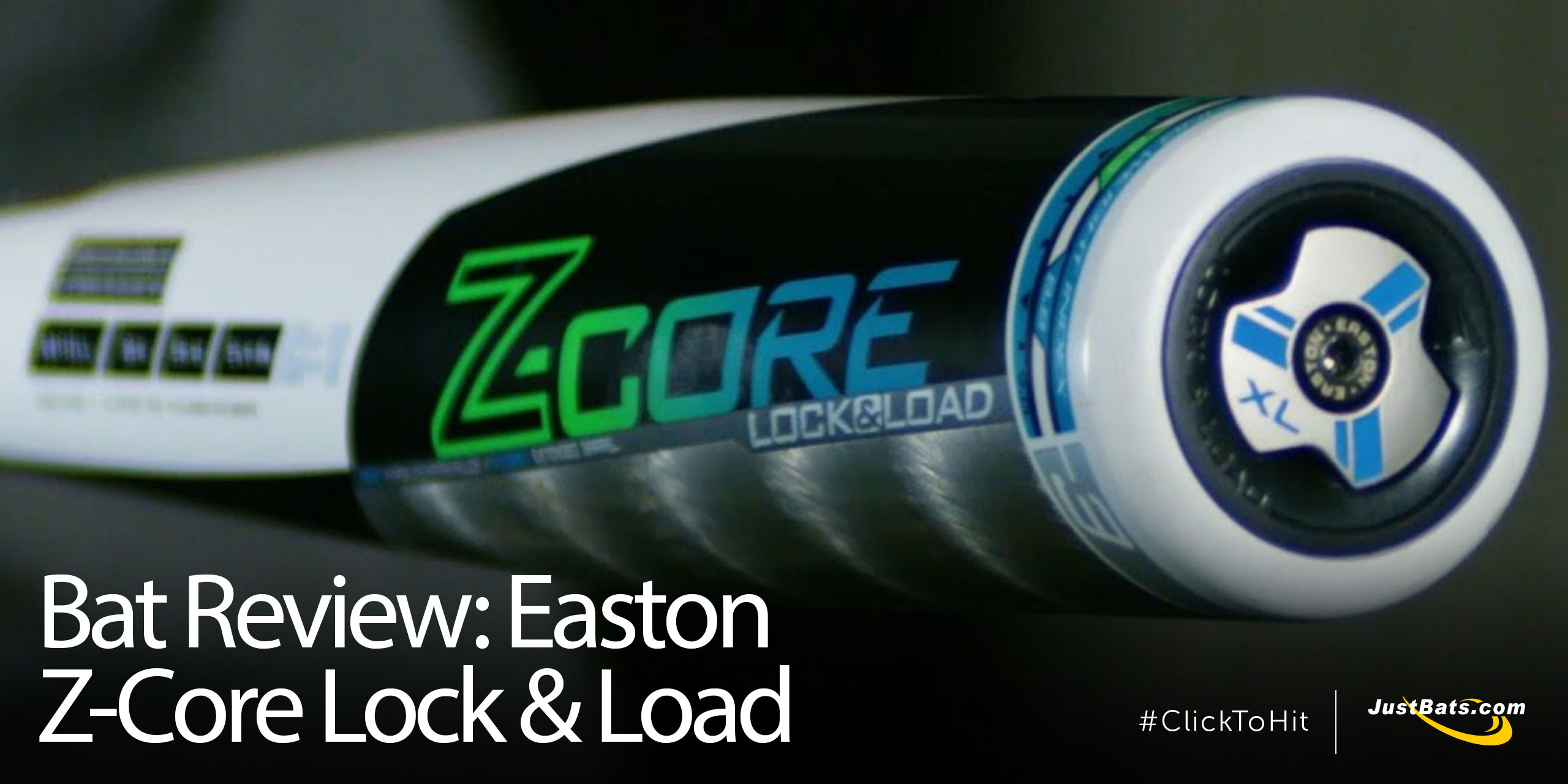 Easton Lock and Load - Blog-1.jpg