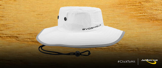 EvoShield Hat.jpg