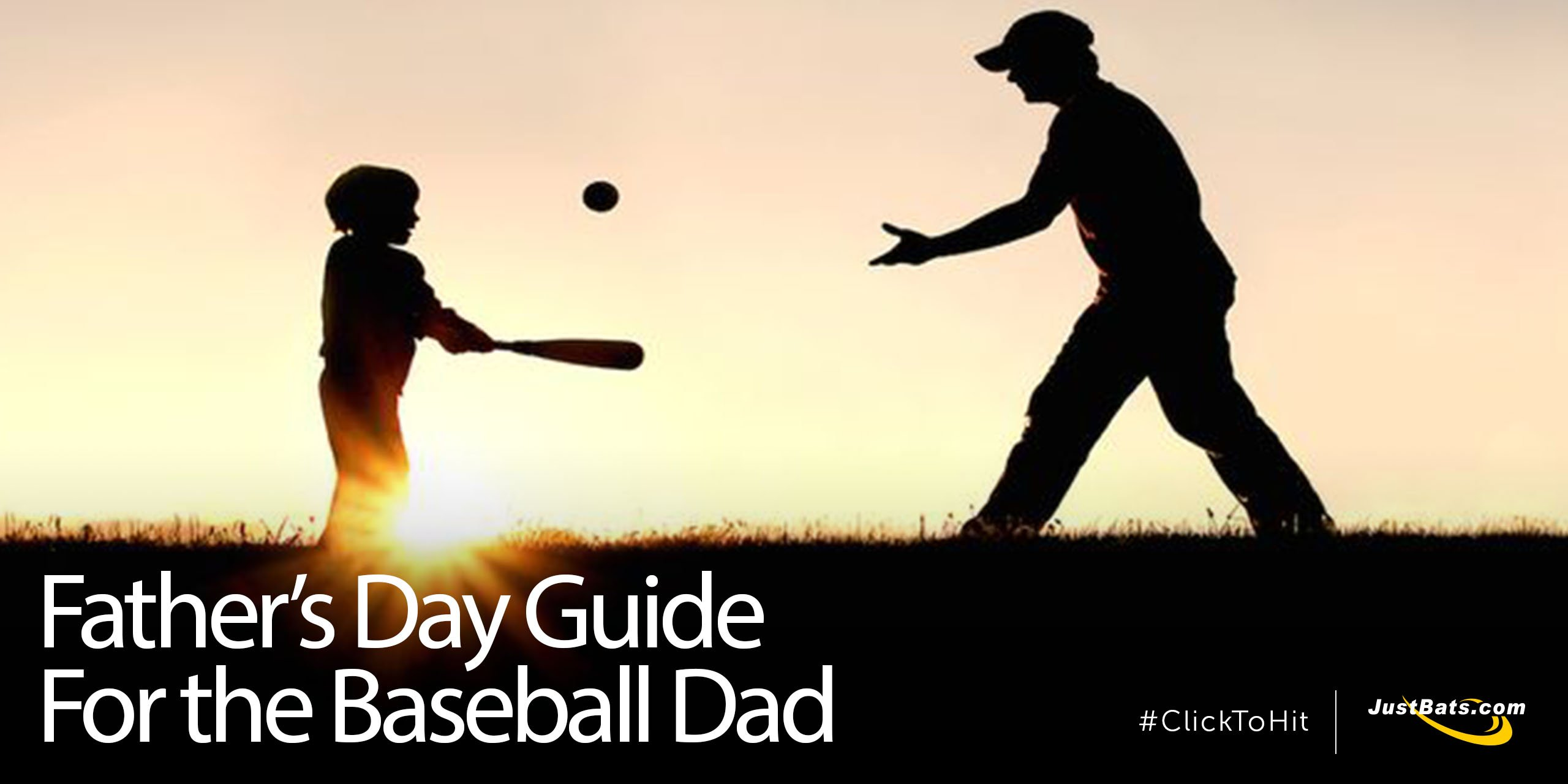 Father's Day - Blog.jpg