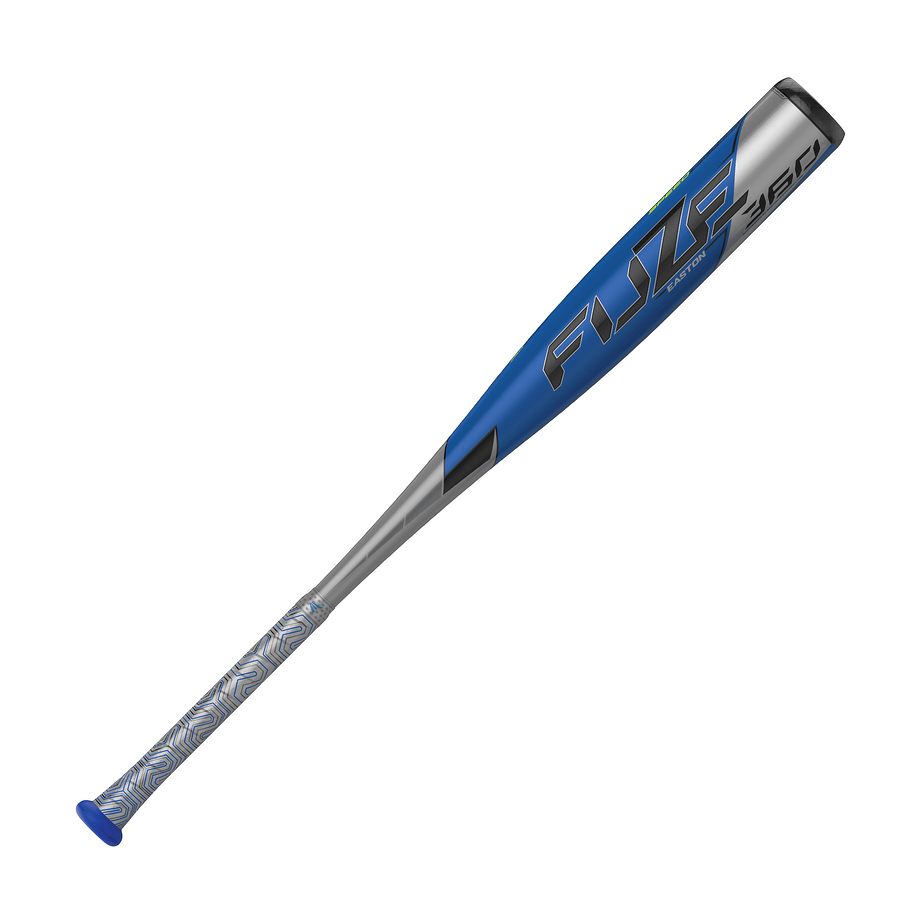 2020 Easton Fuze 360 USA Bat