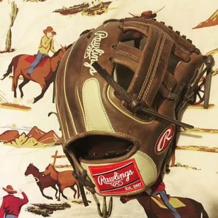 Glove Cowboy 2.jpg