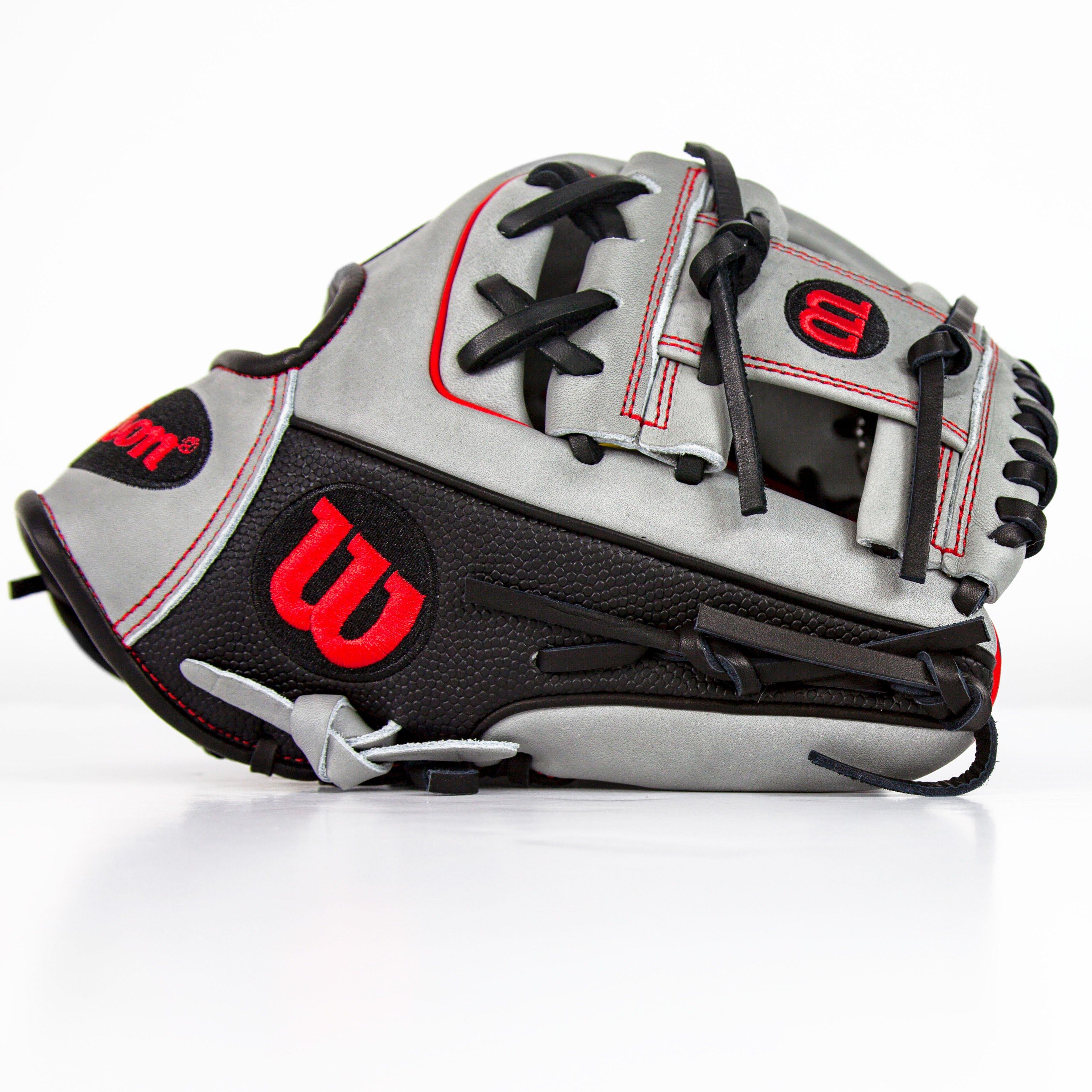 Glove-Sale-New