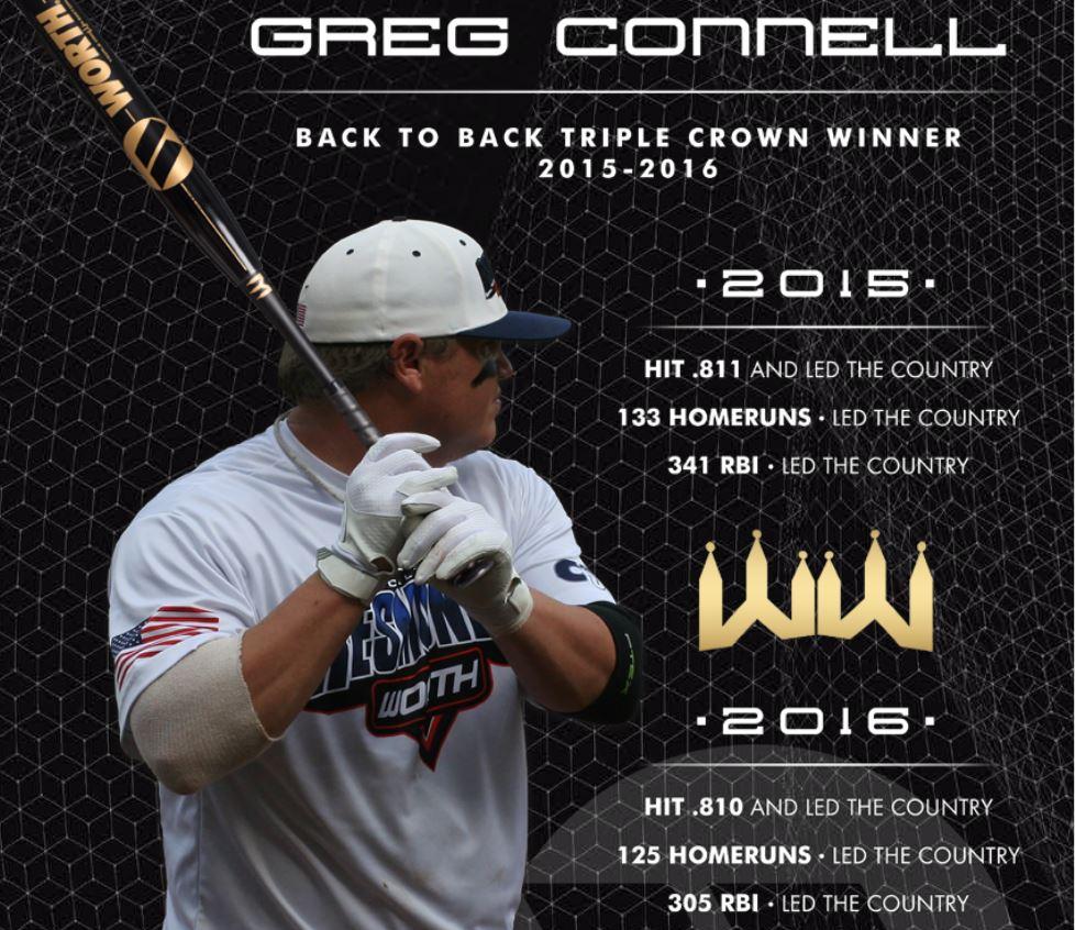 Greg Connell.jpg