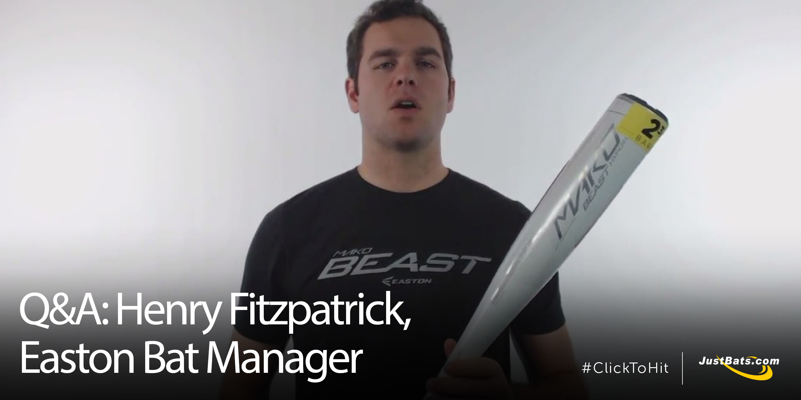 Henry Fitzpatrick - Blog.jpg