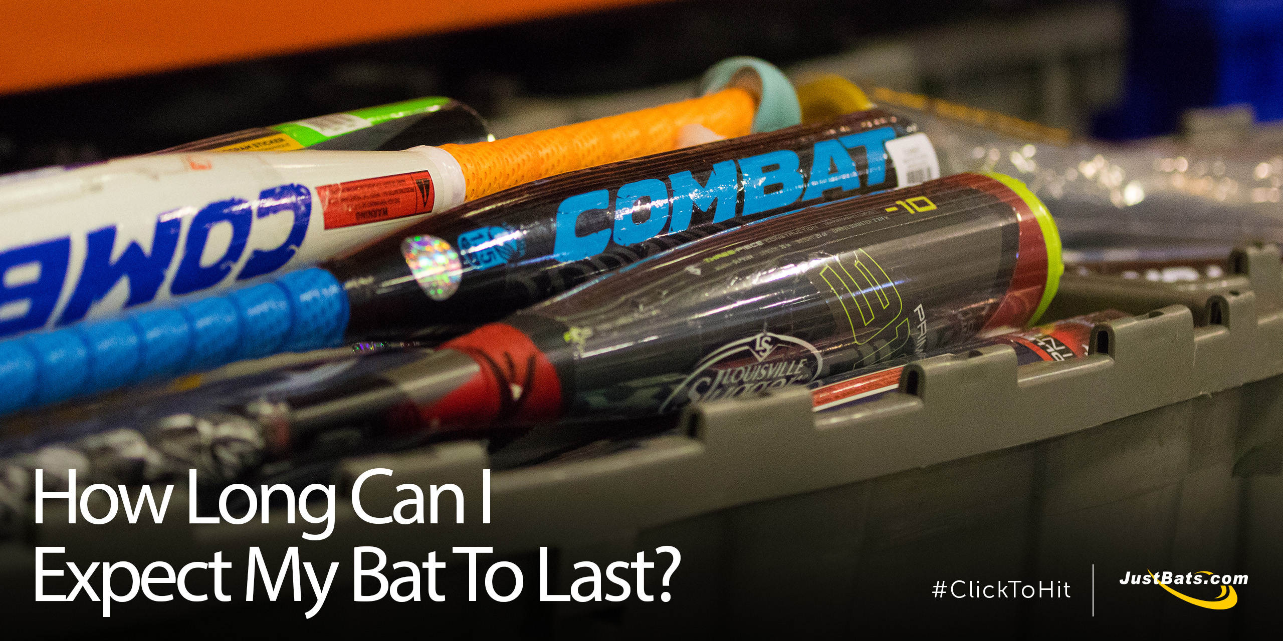 How Long Can I Expect My Bat To Last - Blog.jpg