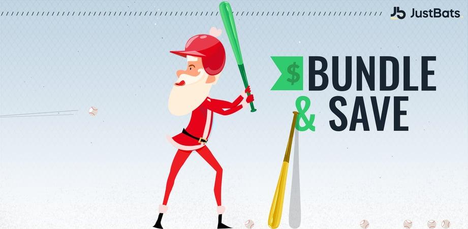 JB_Blog - Bundle & Save