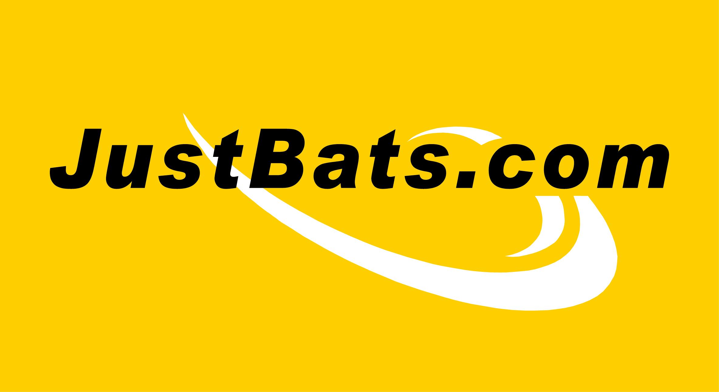 JB_YellowBG.jpg