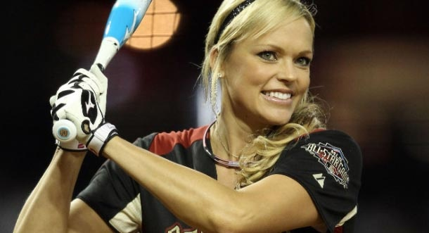 Jennie Finch-1.jpg