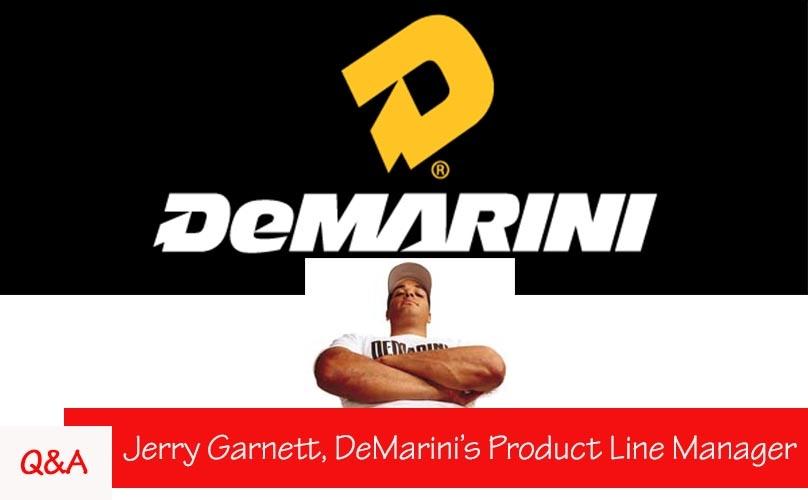 JerryGarnett_DeMarini.jpg