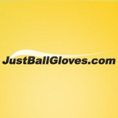 JustBallGloves Twitter.jpg