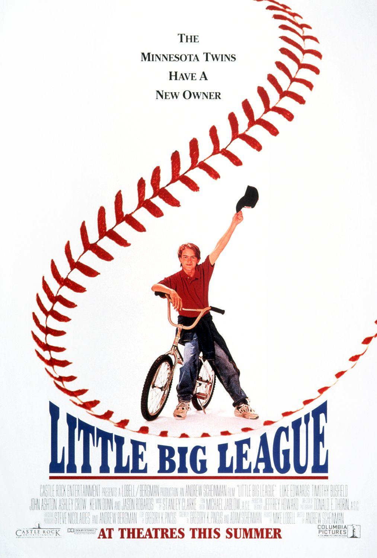 Little Big League.jpg