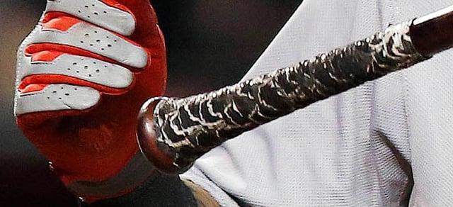 Lizard Skins Grip.jpg