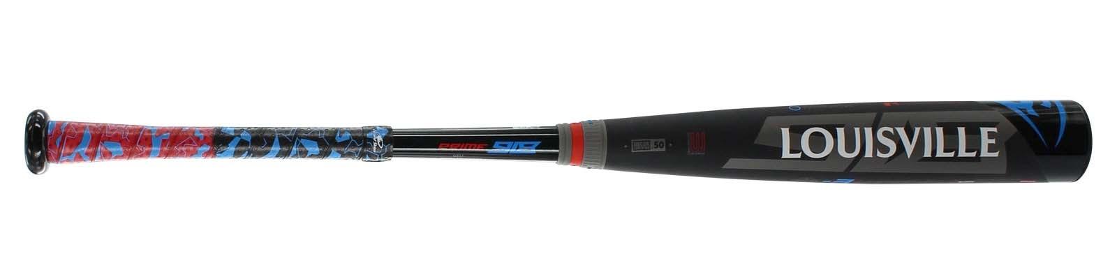 Louisville Slugger Prime 918 BBCOR Bat.jpg