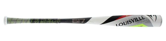 Louisville Slugger Solo 617 Metal Baseball Bat.jpg